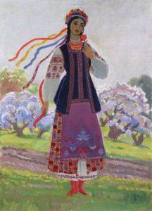 IHonchar_Vesna_Divchyna-z-Lebedyna_1975_IMG_1035_RED_web
