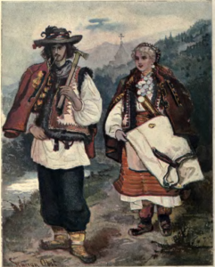 Huculi_1902